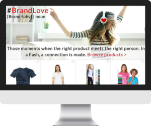 bell-branding-web-design-promotitional-products