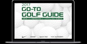 2017-Golf-Guide