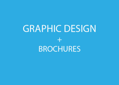 Graphic-Design-Brochures