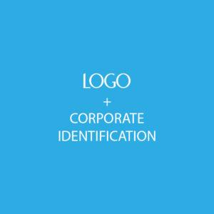 LOGO-CORPORATE-IDENTIFICATION