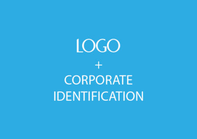 LOGO-CORPORATE-IDENTIFICATION