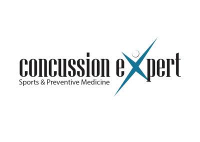 concussion-expert