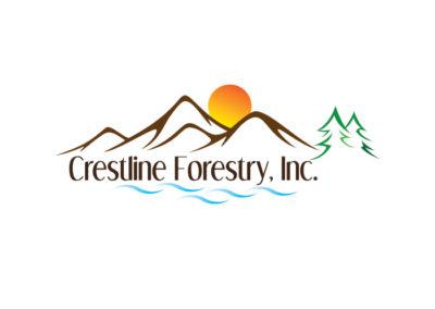 crestline-forestry