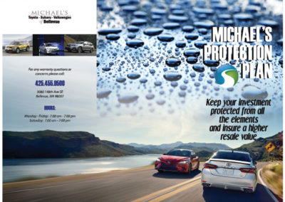 michaels-protection-plan-brochure