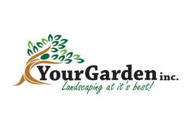 your-garden-inc
