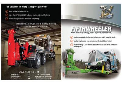 zacklift-brochure
