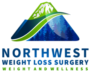 northwest-weight-loss-surgery-seattle-logo