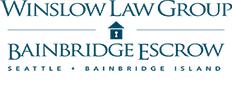 Winslow-Law-Group-logo
