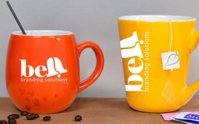 Mugs and Unique Decorating