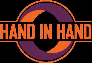Hand-In-Hand-Kids