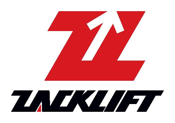 Zacklift_International