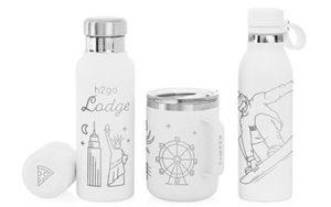 laserX-blog-bell=branding