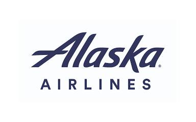 alaska-airlines-bell-branding-solutions