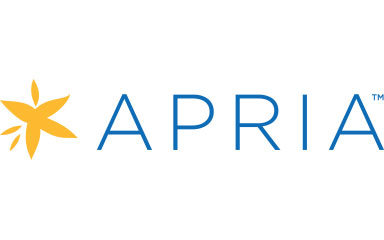 apria-bell-branding-solutions