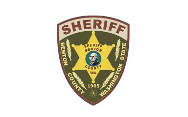 benton-city-sheriff-bell-branding-solutions