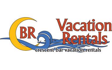 crescent-bar-vacation-rentals