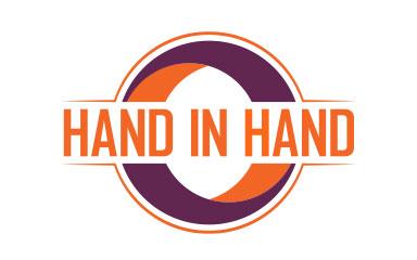 hand-in-hand-bell-branding-solutions