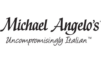 michael-angelos-bell-branding-solutions