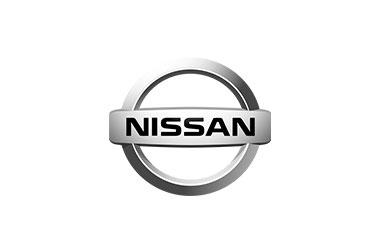 nissan-bell-branding-solutions