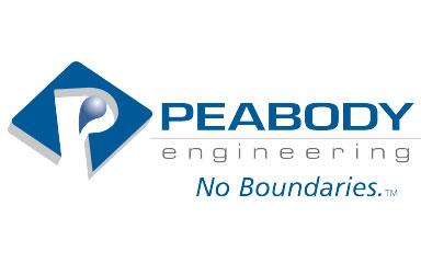 peabody-engineeriing-bell-branding-solutions