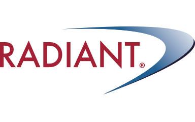 radiant-logistics-bell-branding-solutions