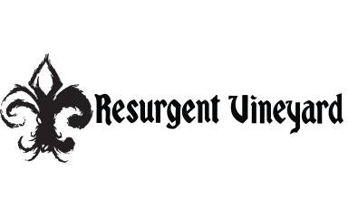 resurgent-vineyard-bell-branding-solutions