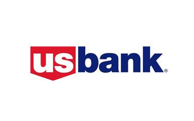 us-bank-bell-branding-solutions