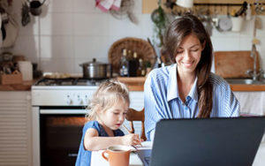 workingfromhome-bell-branding-solutions