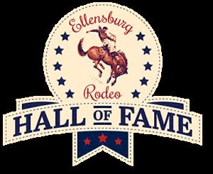 ellensburg-rodeo-hall-of-fame-logo_sm