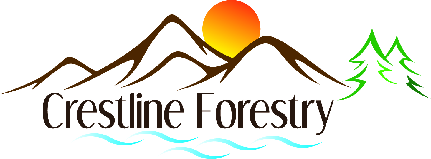crestline-forestry-bell-branding-solutions