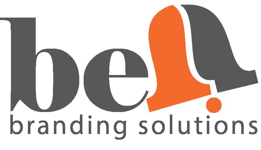 BELL BRANDING SOLUTIONS | BELL HTML
